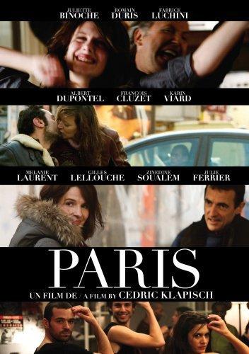 paris_poster_pelicula_francesa_coucou_lola