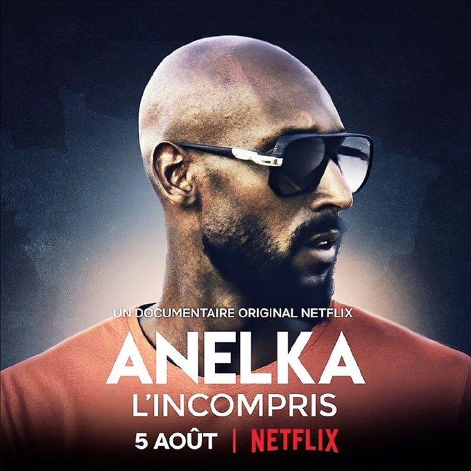 anelka_netflix_coucou_lola