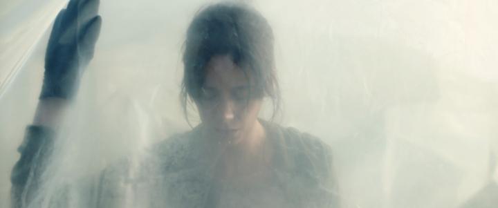 Cine francés por venir |  Un prometedor filme francés de horror se aproxima: 'LaNuée'