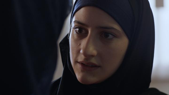 Películas francesas gratis y en línea: Dos miradas a la madre enTV5MONDEplus