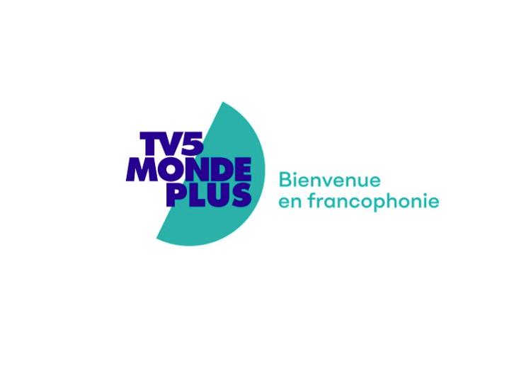 Películas y series francófonas gratis y en línea: llegó la nueva plataformaTV5MONDEplus
