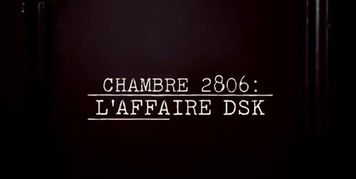 Diciembre: estrenos franceses enNetflix