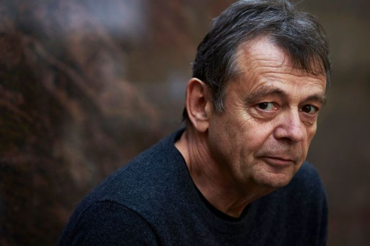 'Travail soigné' de Pierre Lemaitre: una historia en tresplanos
