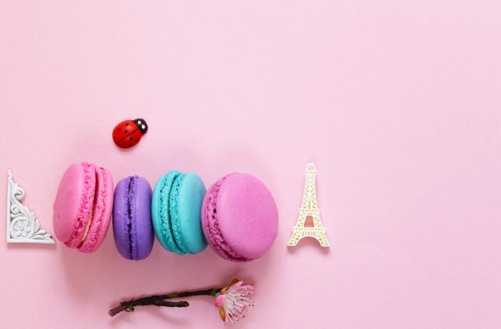 Practica tu pronunciación francesa gratis enInstagram