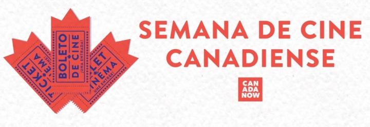 2ª Semana de Cine Canadiense en México: la selecciónfrancófona