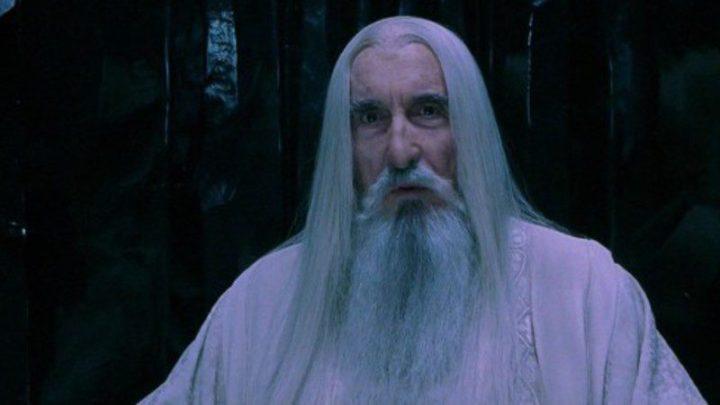 """""""Saruman"""" y la última ejecución pública enFrancia"""