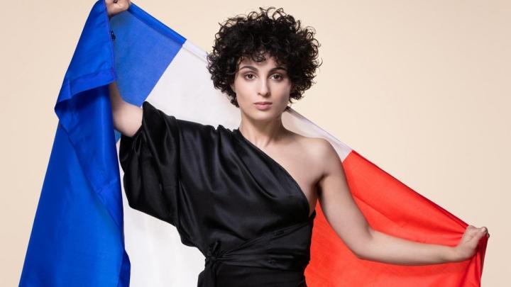 French Music | ¿Quién es Barbara Pravi? ¡Conoce a la representante de Francia enEurovision!