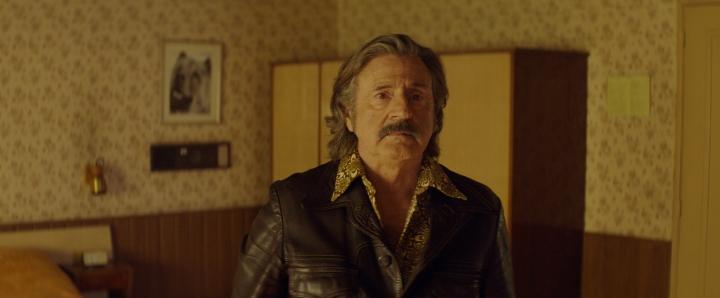 Cine francés en México: 'La Belle Époque' llegó a la carteleracomercial