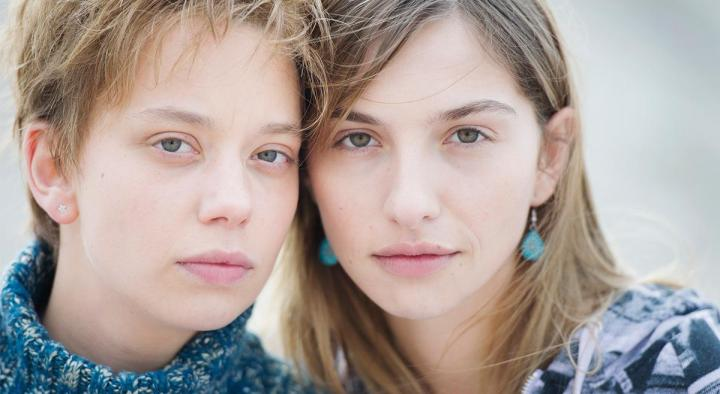 La vida truncada de Laëtitia: nueva miniserie francesa de HBO está inspirada en hechosreales